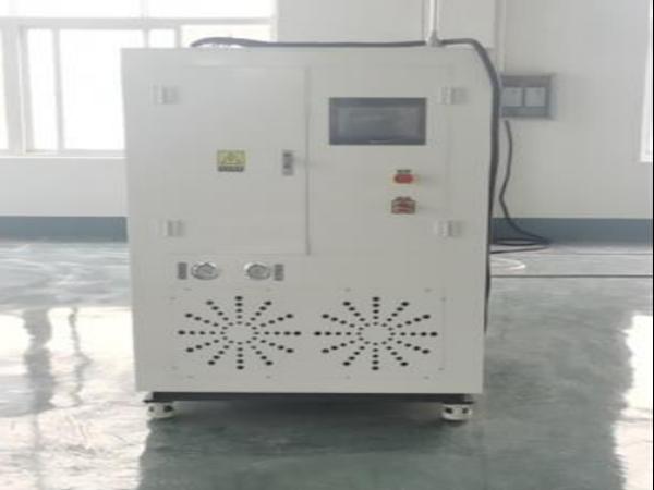 低温蒸发危废减量设备