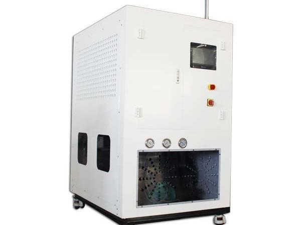 低温蒸发减量设备